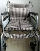 轮椅 手动轮椅车