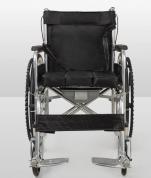 轮椅 手动轮椅车(派克)